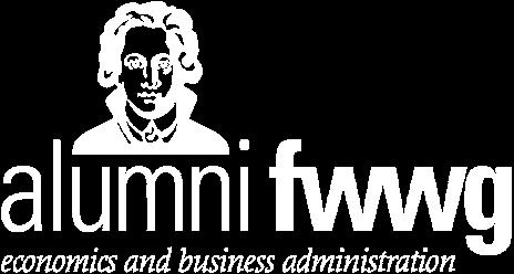 Logo von fwwg
